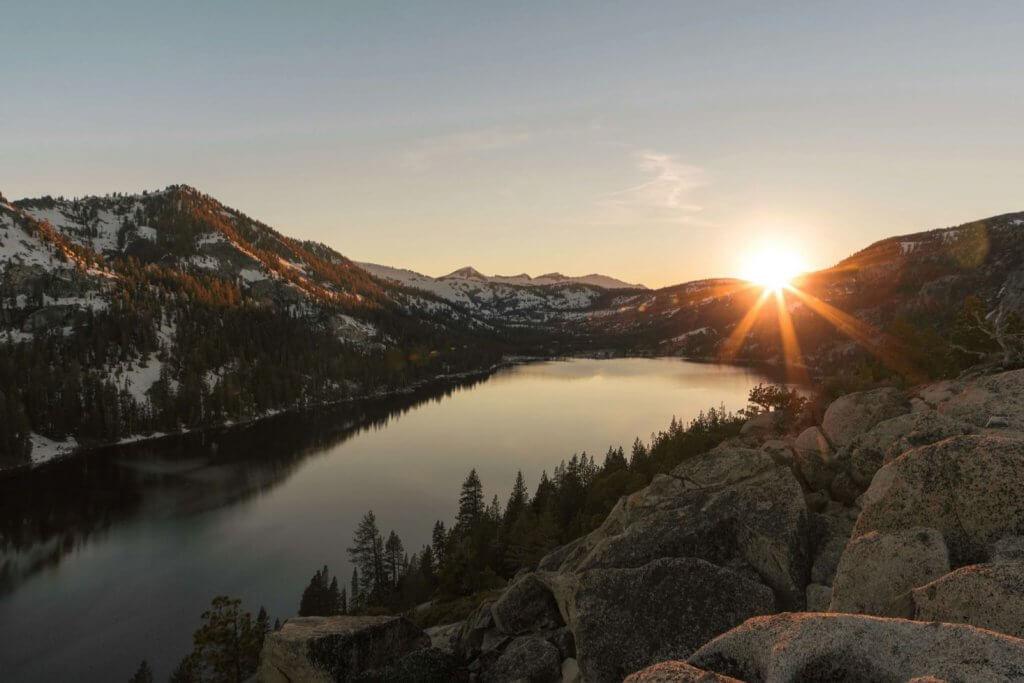 Aspen Mountain Bike Vacation